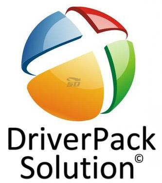 نرم افزار نصب اتوماتیک درایورها - DriverPack Solution 15.9