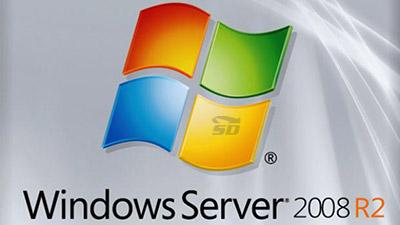 دانلود ویندوز سرور 2008 سرویس پک 1 - Windows Server 2008 R2 SP1 October 2017