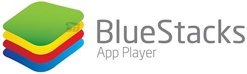 نرم افزار اجرای برنامه های اندروید در کامپیوتر - BlueStacks 2.1.8.5663 Root