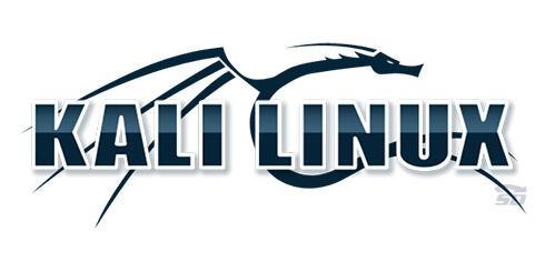 سیستم عامل لینوکس کالی - Kali Linux 2016.1
