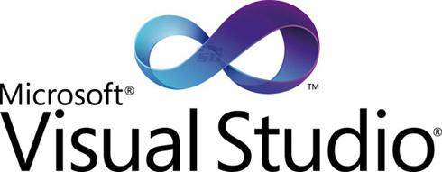 ویژوال استودیو 2015 نسخه اینترپرایز (برای ویندوز) - Visual Studio Enterprise 2015 Update 3 Windows