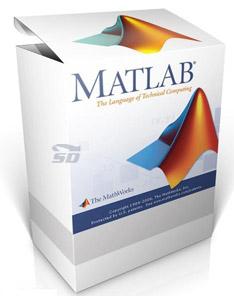 نرم افزار متلب 2017 (برای ویندوز) - Mathworks Matlab R2017b v9.3.0.713579 Windows