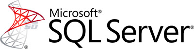 نرم افزار مدیریت بانک اطلاعاتی (برای ویندوز) - Microsoft SQL Server 2017 Windows